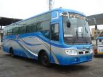 Staff-Bus---Darshanbhai---08
