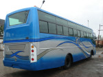 Staff-Bus---Darshanbhai---22