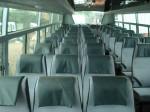 Staff-Bus---Darshanbhai---31