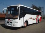 Staff-Bus---Divya-Travells---04