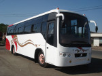 Staff-Bus---Divya-Travells---23