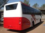 Staff-Bus---Divya-Travells---34