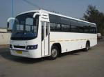 Staff-Bus---Eicher---Jinat-Dresses---06