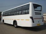 Staff-Bus---Eicher---Jinat-Dresses---20