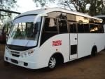 Staff-Bus---Mazda---SJ-Motors-07