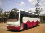 Staff-Bus-Pravin-Hazira-Brij-14