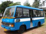Staff-Bus-Tata-407---Ambica-Auto-10