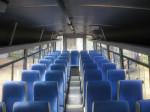 Staff-Bus-Tata-909---Tejpal--13