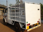 Tata-407-Pickup---Rack-Body---03