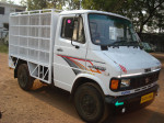 Tata-407-Pickup---Rack-Body---09