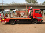 Tata-407---Vehicle-Lifting-Crane---01