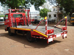Tata-407---Vehicle-Lifting-Crane---08