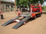 Tata-407---Vehicle-Lifting-Crane---26