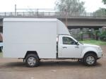 Tata-Xenon---DV---Amba-Motors---01