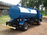 Water-Tanker---Eicher-10.80-07