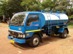 Water-Tanker---Eicher-10.80-20