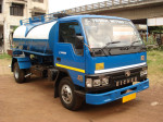 Water-Tanker---Eicher-10.80-31