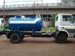 Water-Tanker---Vijalpore-Nagar-Palika---01